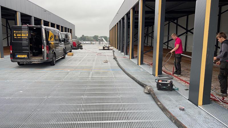 14 07 21 storten betonvloer 25
