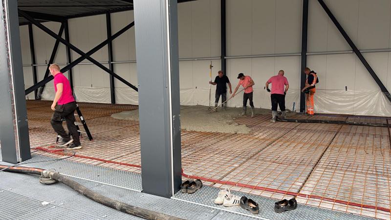 14 07 21 storten betonvloer 29