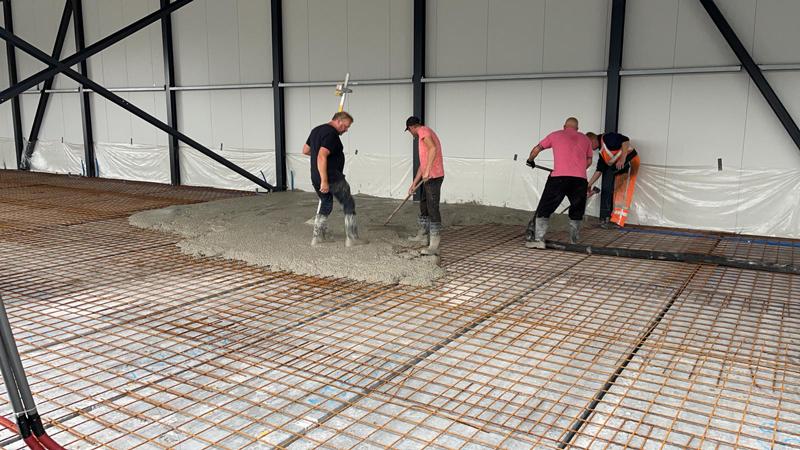 14 07 21 storten betonvloer 30