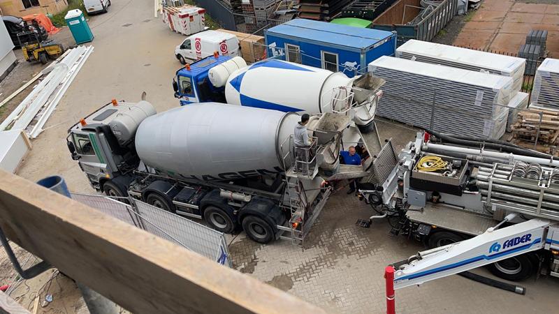 14 07 21 storten betonvloer 33