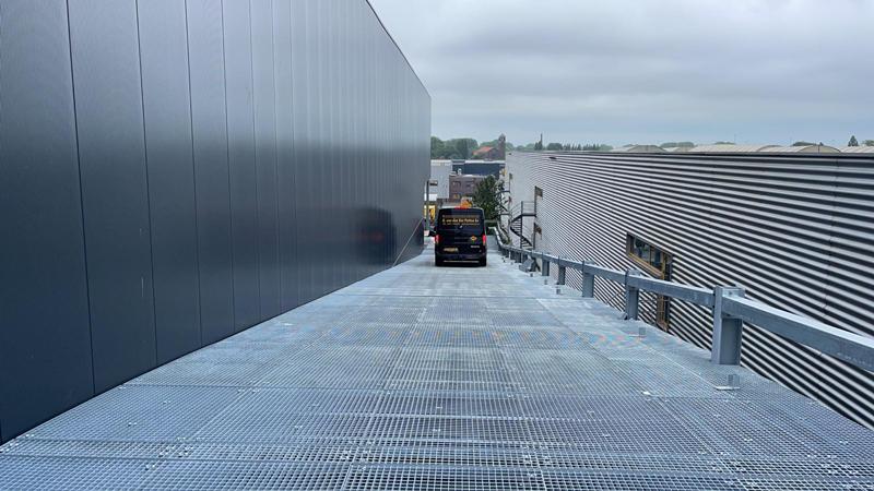 14 07 21 storten betonvloer 38