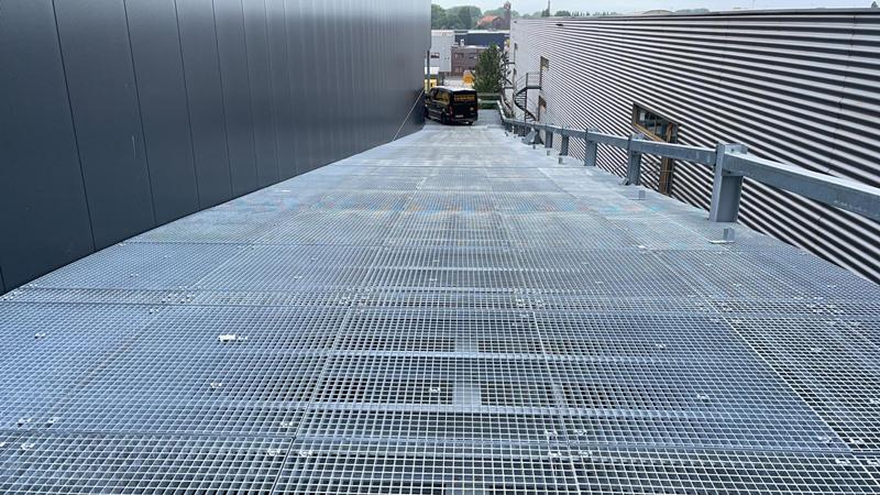 14 07 21 storten betonvloer 39