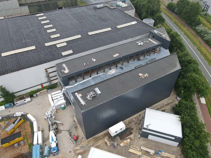 14 07 21 storten betonvloer 44