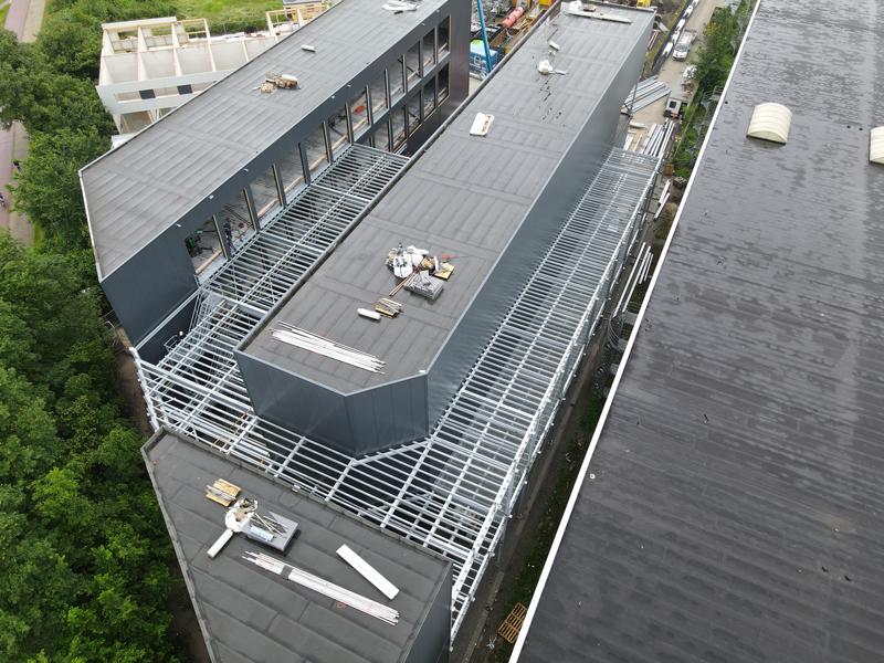 30 06 21 dakbedekking klaar 08